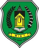 Siap Online Kota Kab Kota Banda Aceh